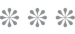 Kontrabande logo_prikker