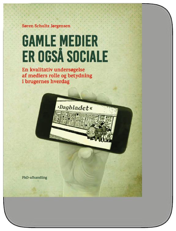 Kontrabande_Afhandling_Gamle medier er også sociale
