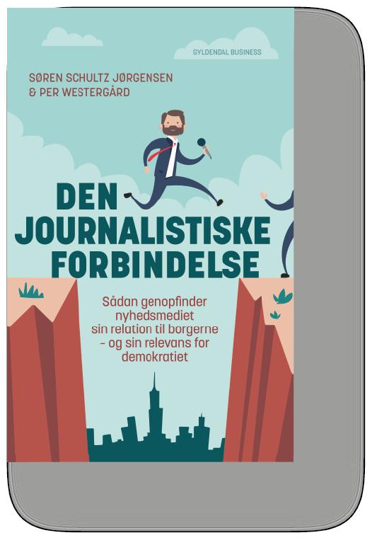 Kontrabande_Bog_Den journalistiske forbindelse