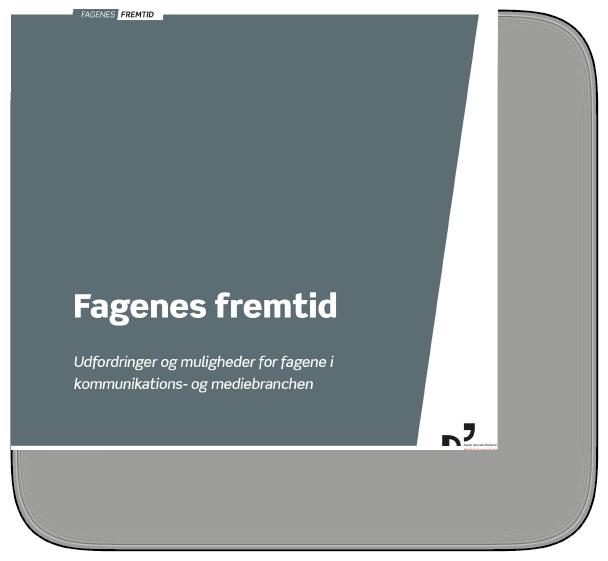 Kontrabande_Rapporter_Fagenes fremtid